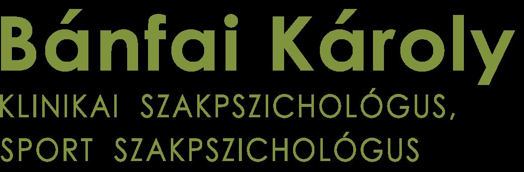 www.banfaikaroly.hu